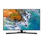 Led Tv 43in Ue-43nu7400 Uhd