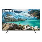 Led Tv 43in Ue-43ru7100w 3840 X 2160