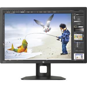 Monitor Z30i 30in IPS LED Backlit