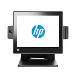 HP RP7 Retail System Model 7800 POS Core i3-2120 / 4GB 128GB Win Embedded