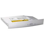 HP 9.5mm AIO 705/800 G2 Slim DVD-ROM (N3S09AA)
