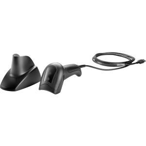 HP Linear Barcode Scanner II (Z1Z36AA)