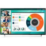 HP LD5512 4K UHD Conferencing Display