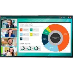LD5512 4K UHD Conferencing Display