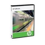 HP Remote Graphics Software 6 Floating (E-LTU/E-Media) Up