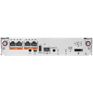 HP P2000 G3 iSCSI MSA Array System Controller
