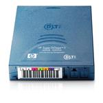 Sdlt II Data Cartridge 600GB Pre-labelled 20-pk