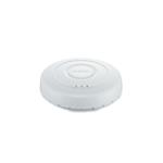 Wireless Lan Access Point Dwl-2600ap