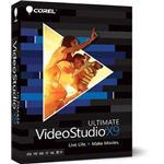 Video Studio Pro X9 Ultimate
