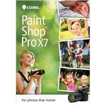 Paintshop Pro X7 Corporate Edition 1 - 4 Users