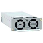 At-pwr3202-00\additional Power Supply For At-rps3204 Redundant Chassis