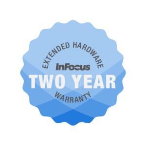 Hardware Warranty Plan 65in Jtouch 2 Year