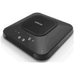 Thunder Speakerphone (ina-th150)