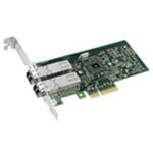 Intel Pro/1000 Pf Dual Port Server Adapter Bulk