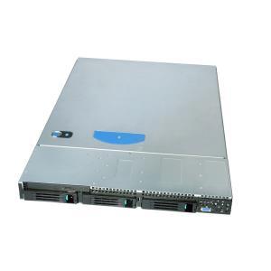 Server System Sr1530hclsr