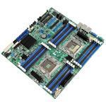 Server Board S2600cp2