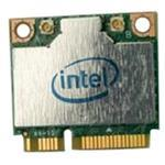 Intel Dual Band Wireless-ac 7260 Plus Bluetooth (7260.hmwwb.r)