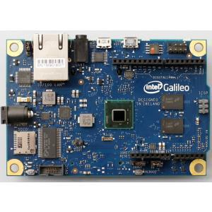 Intel Board Galileo Single (galileo1.x)