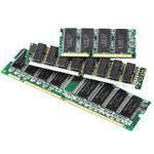 8GB Ddr4 2400 U-DIMM 1rx8 (ts1glh64v4b)