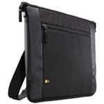 Intrata Slim 15.6in Laptop Bag Anthracit