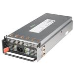 High Output Power Supply 870w (450-12459)