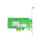 Wireless Card 1520 Internal 802.11a/b/g/n PCI-e For Precision T5500/ T3500 Mt/ Dt/ T7500/ T1500