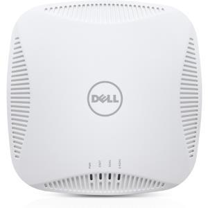 W-iap205 Iap 802.11n/ac 2x2:2 Wireless Integrated Antennas Row