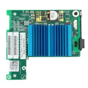 Emulex Lpe1205-m 8gbps Fibre Channel I/o Card