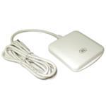 ACR38U-IPC USB Reader Bulk