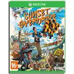Sunset Overdrive-x1 Xbox1 Nl Pal Bluray