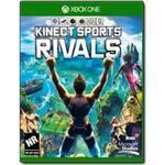 Kinect Sports Rivals Xbox One Pal - French