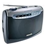 Portable Radio - Ae2160