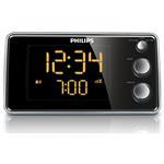 Clock Radio - Aj3551