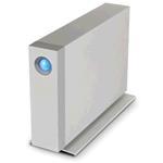 Seagate D2 USB 3.0