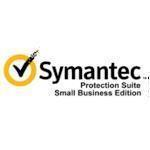 Symantec Protection Suite Small Business Edition (v4.0) System Builder Ess 1yr 1pack