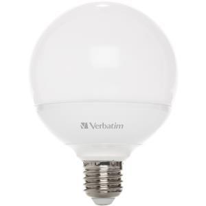 LED Globe E27 7w