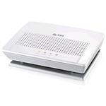 Vdsl Point-to-point Modem P-871m High Speed