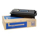 Pcounter Embedded Kyocera Client 50-99