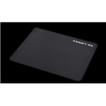 Swift-rx Small Cm Storm Mouse Pad