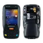 Elf Imager Xscale 624MHz Touch Display Wm 6.5 Professional 46 Keys Bluetooth/ Wi-Fi