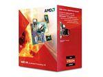 Amd A4-5300 3.4 GHz Socket Fm2 1MB 65w