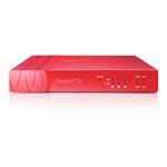 Watchguard Firebox T10 With 3-yr Livesecurity (eu)