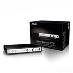 Xonar Essence Stu External USB Dac And Headphone Amplifier