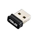 Wireless-n150 USB Nano Adapter