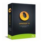 Omnipage (v18.0)