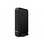 Airstation Extreme Ac 1200 Gigabit Dual Band Wireless Router
