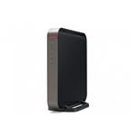 Airstation Dual Band Wi-Fi N900 Wireless Router