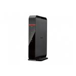Airstation Wireless Router Dual Band 11ac Whr-1166d-eu 866mbps