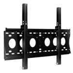 Wall Mount Kit For Large Size Monitors