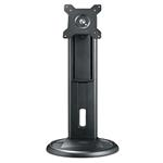 Desktop Stand Height Adjustable (es02)